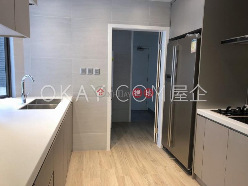 Rare 3 bedroom in Mid-levels East   Rental   Bamboo Grove 竹林苑 Rental Listings