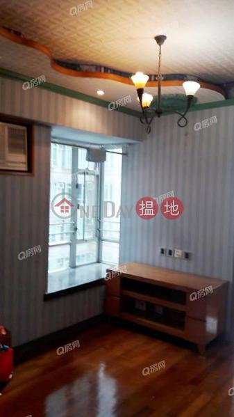 新都城 1期 1座低層 住宅 出售樓盤-HK$ 680萬