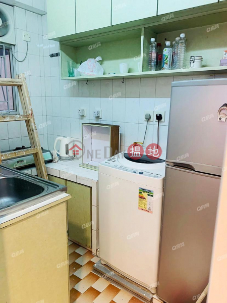 Property Search Hong Kong | OneDay | Residential | Rental Listings Wing Yue Yuen Building | 2 bedroom High Floor Flat for Rent