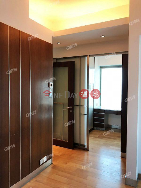 Y.I | 2 bedroom High Floor Flat for Rent | 10 Tai Hang Road | Wan Chai District | Hong Kong, Rental, HK$ 45,000/ month