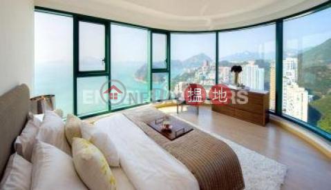淺水灣4房豪宅筍盤出租|住宅單位|Fairmount Terrace(Fairmount Terrace)出租樓盤 (EVHK87379)_0