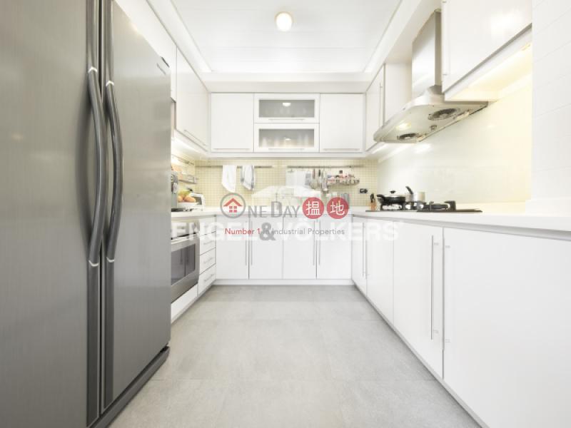 4 Bedroom Luxury Flat for Sale in Tai Hang, 58 Tai Hang Road | Wan Chai District Hong Kong | Sales HK$ 35M