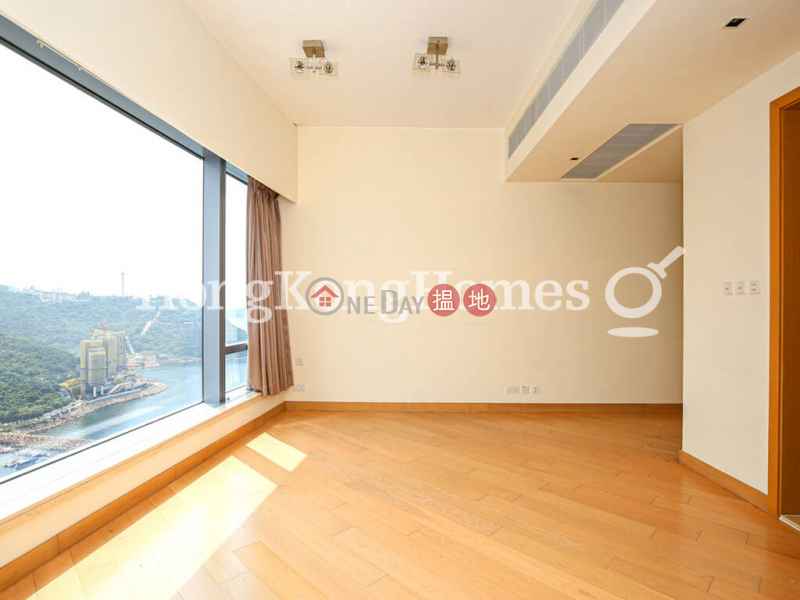 HK$ 33M | Larvotto, Southern District, 2 Bedroom Unit at Larvotto | For Sale