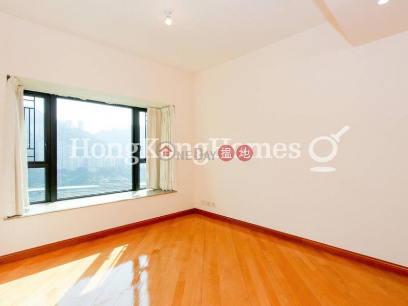 HK$ 49.8M The Leighton Hill Block 1 Wan Chai District | 3 Bedroom Family Unit at The Leighton Hill Block 1 | For Sale