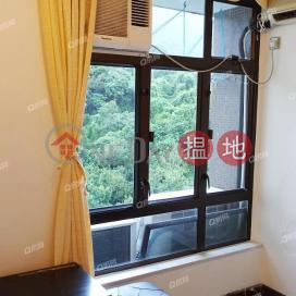 Chi Fu Fa Yuen-Fu Yar Yuen | 2 bedroom High Floor Flat for Rent|Chi Fu Fa Yuen-Fu Yar Yuen(Chi Fu Fa Yuen-Fu Yar Yuen)Rental Listings (XGGD804001585)_0