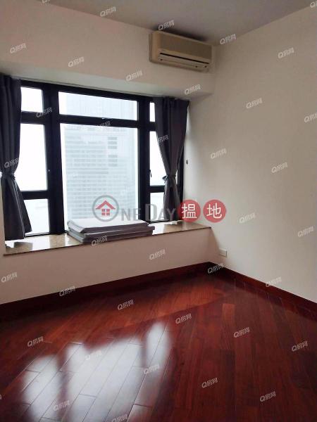 HK$ 73,000/ 月|凱旋門觀星閣(2座)-油尖旺景觀開揚,旺中帶靜,有匙即睇,連車位,無敵景觀《凱旋門觀星閣(2座)租盤》