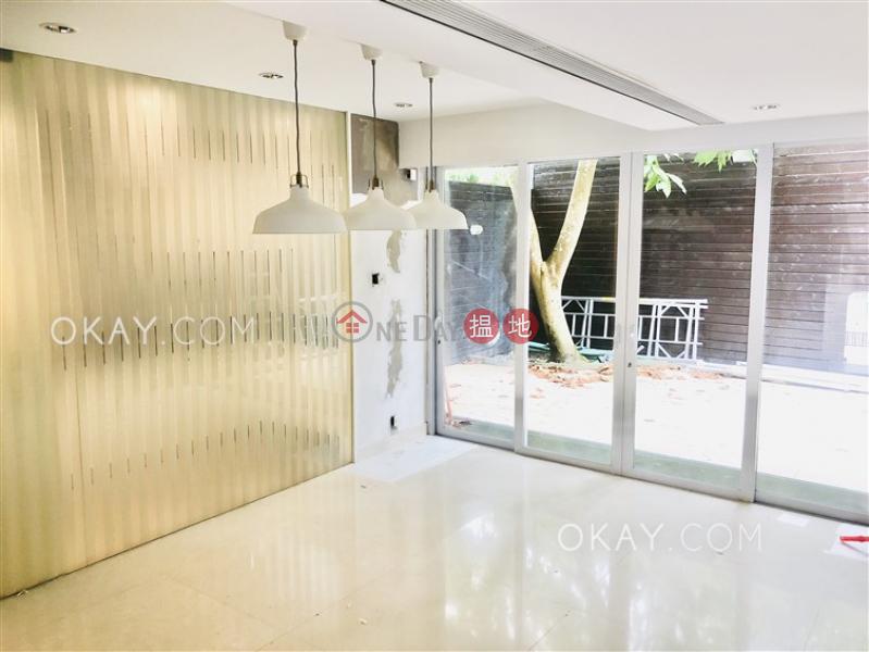 香港搵樓 租樓 二手盤 買樓  搵地   住宅-出售樓盤-3房2廁,實用率高,連車位,獨立屋《松濤苑出售單位》