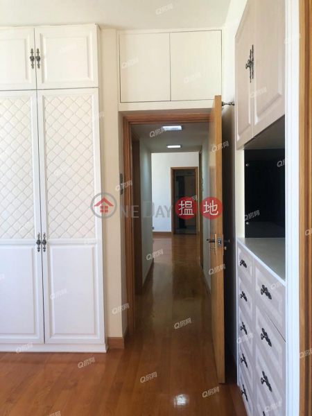 Villa Lotto   3 bedroom Flat for Rent, Villa Lotto 樂陶苑 Rental Listings   Wan Chai District (XGGD751300244)