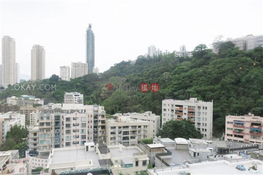 箕璉坊21-25號|高層住宅-出售樓盤HK$ 3,500萬