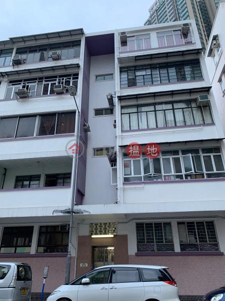 38 Maidstone Road (38 Maidstone Road) To Kwa Wan|搵地(OneDay)(1)