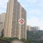 碧瑤灣45-48座 (Block 45-48 Baguio Villa) 西區域多利道550-555號|- 搵地(OneDay)(1)