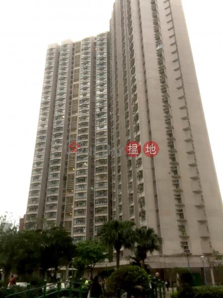 King Tao House, King Lam Estate (King Tao House, King Lam Estate) Tseung Kwan O|搵地(OneDay)(3)