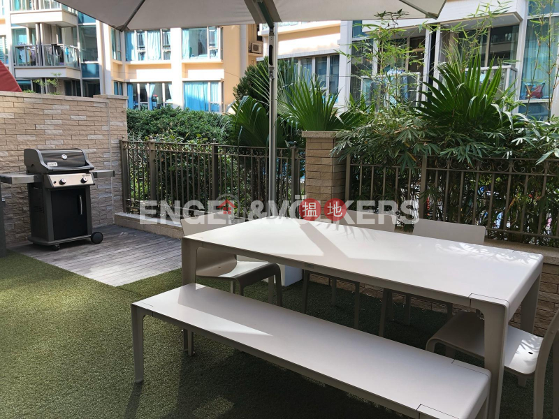1 Bed Flat for Sale in Science Park, Mayfair by the Sea Phase 1 Tower 18 逸瓏灣1期 大廈18座 Sales Listings | Tai Po District (EVHK99984)