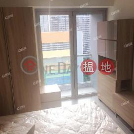 AVA 62 | High Floor Flat for Rent|Yau Tsim MongAVA 62(AVA 62)Rental Listings (XGYJWQ005300027)_0