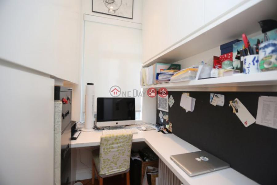 灣仔兩房一廳筍盤出租|住宅單位|9星街 | 灣仔區-香港|出租|HK$ 58,000/ 月