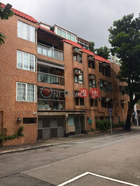 麗松苑 (Pine Court) 又一村|搵地(OneDay)(3)