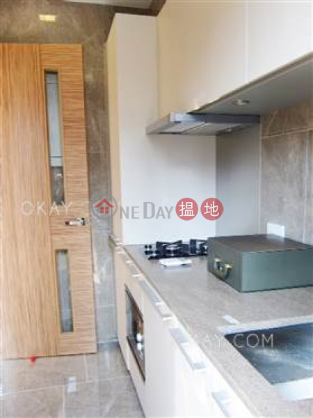 Stylish 1 bedroom with balcony | For Sale | Park Haven 曦巒 Sales Listings