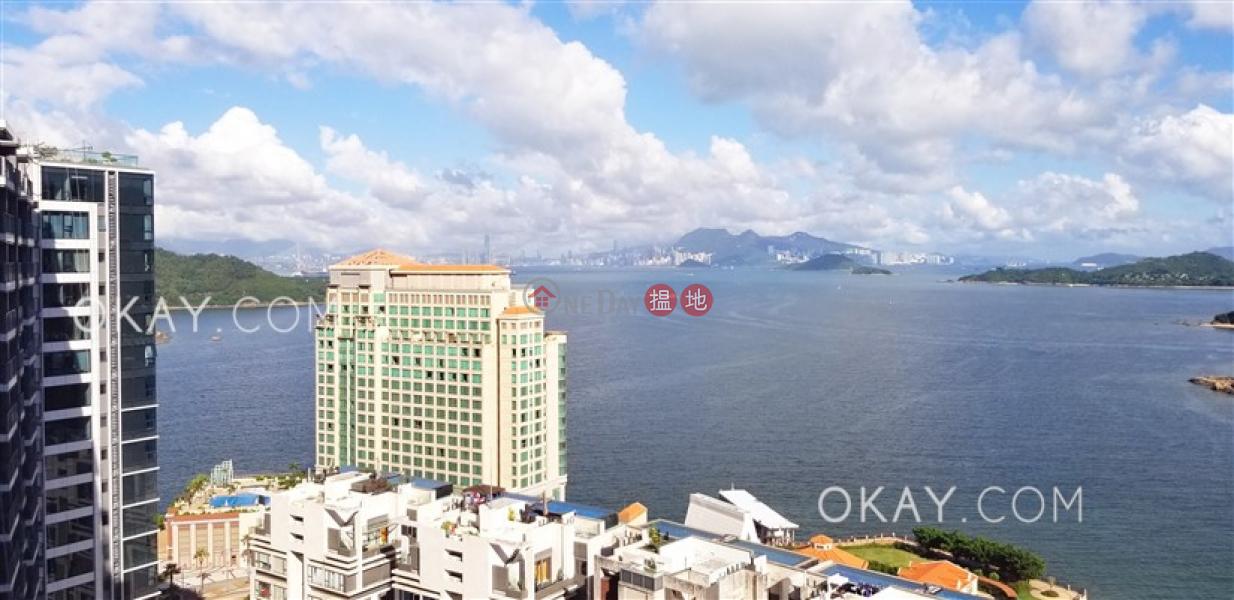 愉景灣 14期 津堤 津堤2座|高層|住宅-出租樓盤-HK$ 50,000/ 月
