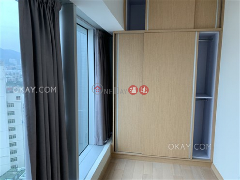2房2廁,極高層,露台《都匯出租單位》|都匯(GRAND METRO)出租樓盤 (OKAY-R366977)