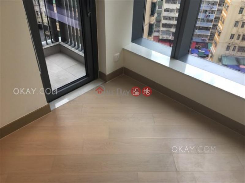 形薈|低層|住宅-出售樓盤HK$ 1,000萬