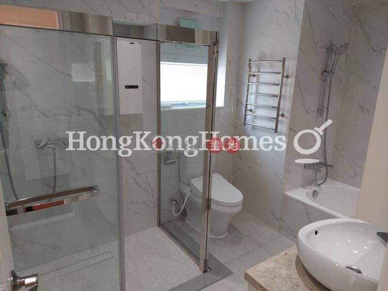 香港搵樓|租樓|二手盤|買樓| 搵地 | 住宅-出租樓盤|碧麗閣 B座4房豪宅單位出租