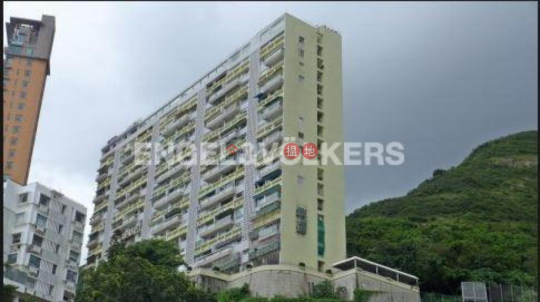 淺水灣4房豪宅筍盤出售|住宅單位|保華大廈(Repulse Bay Towers)出售樓盤 (EVHK88341)