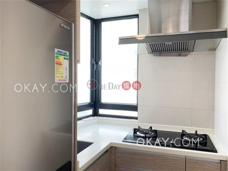 香港搵樓|租樓|二手盤|買樓| 搵地 | 住宅|出租樓盤|1房1廁《金珊閣出租單位》