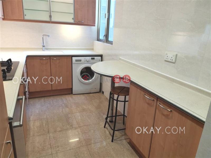 香港搵樓|租樓|二手盤|買樓| 搵地 | 住宅-出租樓盤3房3廁,極高層,星級會所,連車位《擎天半島2期1座出租單位》