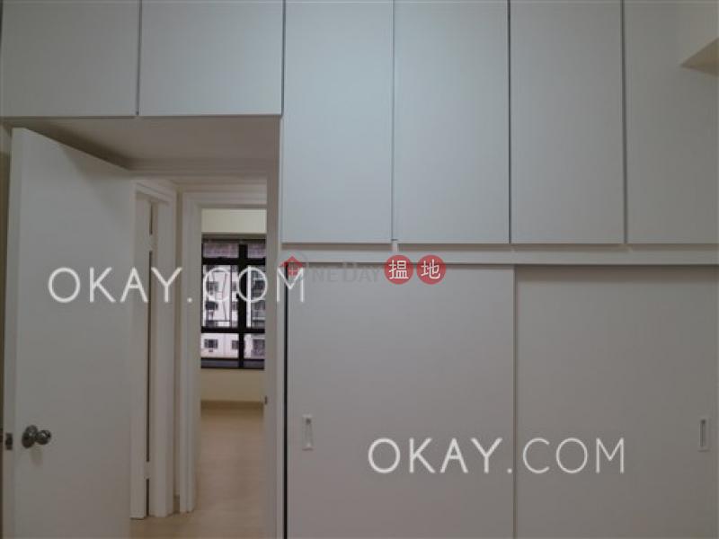 HK$ 1,600萬|麗豪閣|西區-3房2廁,連租約發售《麗豪閣出售單位》