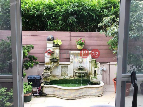 House 1 - 26A | 3 bedroom House Flat for Sale|House 1 - 26A(House 1 - 26A)Sales Listings (QFANG-S91719)_0
