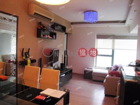 Tower 8 Island Resort | 2 bedroom Mid Floor Flat for Rent|Tower 8 Island Resort(Tower 8 Island Resort)Rental Listings (XGGD737702167)_0