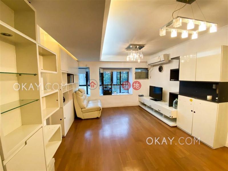 Popular 3 bedroom in Western District | Rental | 81 Smithfield | Western District, Hong Kong Rental HK$ 26,000/ month