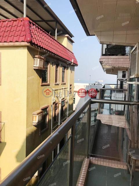 Pak Kok San Tsuen Apartment | 3 bedroom Flat for Rent|Pak Kok San Tsuen Apartment(Pak Kok San Tsuen Apartment)Rental Listings (XG1417319675)_0