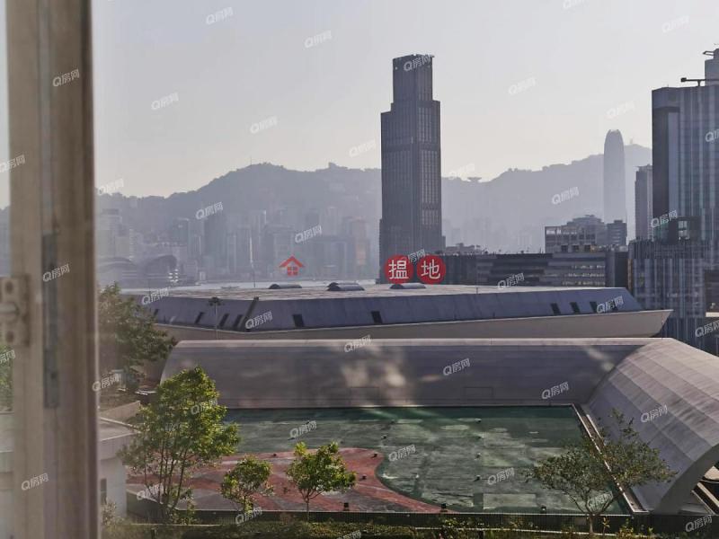 實用靚則,廳大房大,鄰近地鐵都會軒2座買賣盤 都會軒2座(The Metropolis Residence Tower 2)出售樓盤 (XGJL993700786)