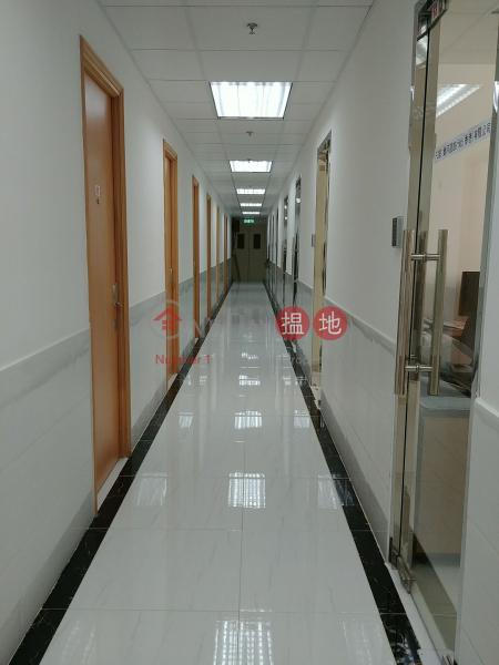 N/A 16 Shing Yip Street | Kwun Tong District, Hong Kong | Rental, HK$ 3,300/ month