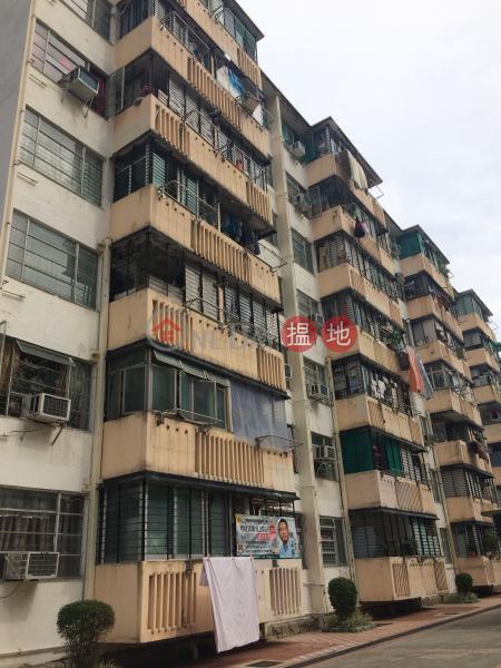 和樂邨長安樓 (Cheung On House, Wo Lok Estate) 茶寮坳|搵地(OneDay)(2)