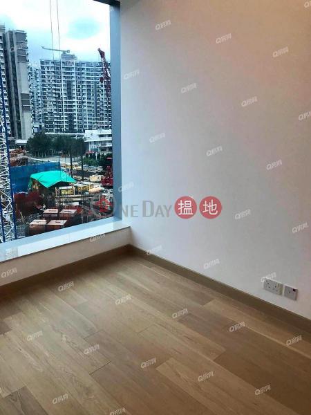 SAVANNAH3C座-低層-住宅出租樓盤 HK$ 17,000/ 月
