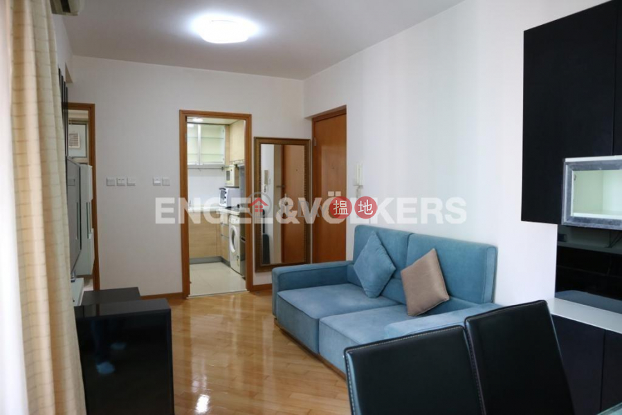 2 Bedroom Flat for Sale in Wan Chai, The Zenith 尚翹峰 Sales Listings | Wan Chai District (EVHK97387)