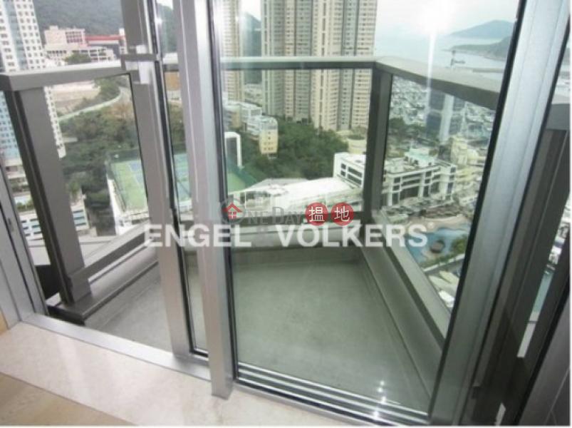香港搵樓|租樓|二手盤|買樓| 搵地 | 住宅|出售樓盤-黃竹坑一房筍盤出售|住宅單位