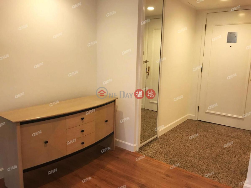 Property Search Hong Kong | OneDay | Residential Rental Listings, Convention Plaza Apartments | 2 bedroom Mid Floor Flat for Rent
