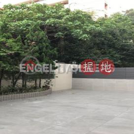 2 Bedroom Flat for Sale in Happy Valley|Wan Chai DistrictBillion Terrace(Billion Terrace)Sales Listings (EVHK43423)_3