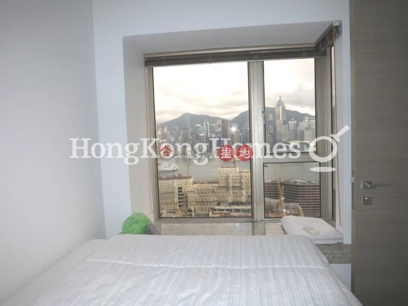 Harbour Pinnacle | Unknown | Residential | Rental Listings HK$ 29,000/ month