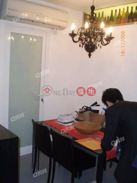 Tai Hang Terrace | 2 bedroom Flat for Sale|Tai Hang Terrace(Tai Hang Terrace)Sales Listings (XGGD745600236)_0