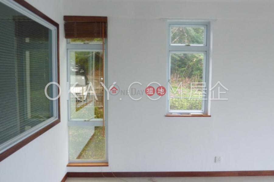 企嶺下老圍村未知|住宅|出租樓盤|HK$ 58,000/ 月