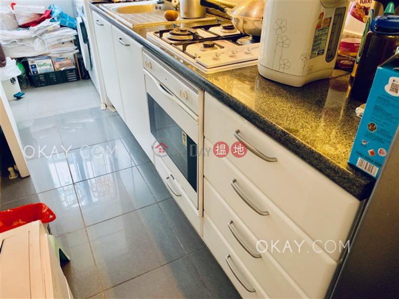 香港搵樓|租樓|二手盤|買樓| 搵地 | 住宅|出售樓盤|2房2廁,可養寵物《金碧閣出售單位》