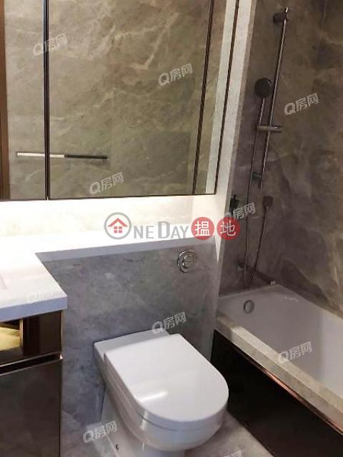 The Nova | 2 bedroom Low Floor Flat for Rent|The Nova(The Nova)Rental Listings (QFANG-R82325)_0