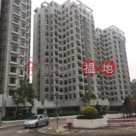 Heng Fa Chuen Block 17|杏花邨17座