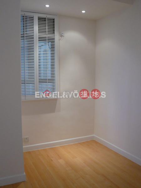 1 Bed Flat for Rent in Mid-Levels East   90 Kennedy Road   Eastern District, Hong Kong   Rental, HK$ 39,000/ month