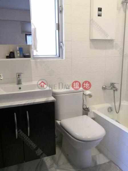 寶玉閣-中層-住宅出售樓盤|HK$ 810萬
