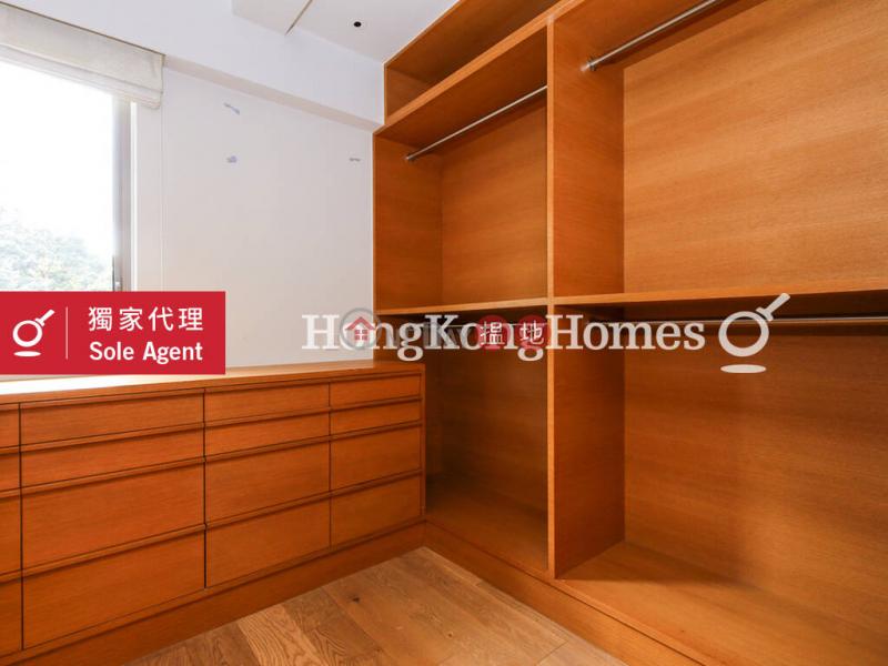 香港搵樓 租樓 二手盤 買樓  搵地   住宅 出售樓盤 羅便臣花園大廈兩房一廳單位出售